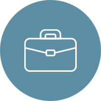 icono maletin
